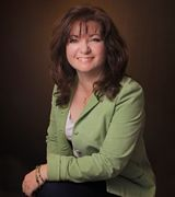 Kathleen Cruz, Real Estate Pro in Yorktown Heights, NY
