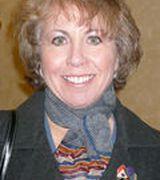 Kristine Johnson, Agent in Bolton, MA