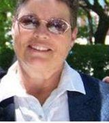 Deborah Campbell, Agent in williams, AZ