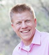 Jeremy Isaac, Real Estate Agent in Colorado Springs, CO