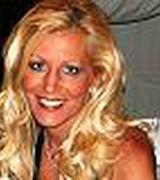 Christine Manzo, Agent in Brunswick, GA