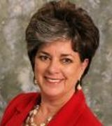 Nan Rountree, Real Estate Pro in Collierville, TN