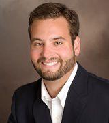 Matthew Schlosser, Agent in Lavallette, NJ