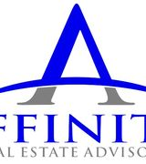 Affinity Real…, Real Estate Pro in Phoenix, AZ