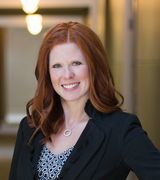 Crystal Archer, Real Estate Agent in Omaha, NE