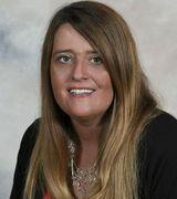 Michelle Fisher, Agent in Dayton, OH