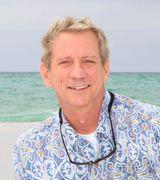 Eric Hanson, Real Estate Pro in Santa Rosa Beach, FL