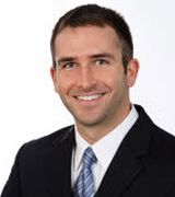 Robert Snyder, Agent in Philadelphia, PA