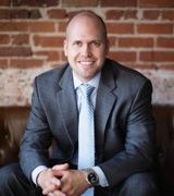 Mark McClung, Real Estate Agent in Denver, CO