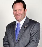 Steven Osiecki, Agent in Philadelphia, PA