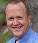 Lester Harper, Real Estate Pro in Aiken, SC
