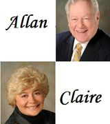Claire & All…, Real Estate Pro in Woodbury, NY