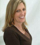 Debbie Burger, Agent in Easley, SC