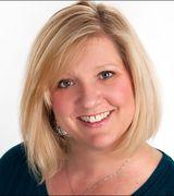 Amy Larsen, Real Estate Agent in Wilmette, IL
