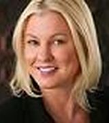 JANE YEATMAN, Real Estate Pro in Allen, TX
