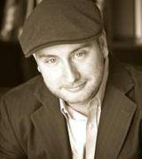 Ryan Runge, Real Estate Pro in Renton, WA