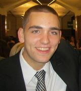 Justin Pepple, Real Estate Pro in Belmont, MA