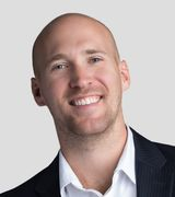Chris Gorman, Real Estate Agent in Raleigh, NC