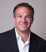 Jason Goodrich, Real Estate Agent in Tampa, FL