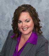 Rebecca J. King, Real Estate Agent in Livermore, CA