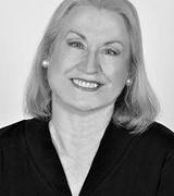 Nancy Lucas, Real Estate Pro in Pittsburgh, PA
