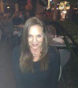 Regina Butler, Real Estate Pro in Coconut Creek, FL