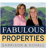 Susan Schall, Real Estate Pro in Pleasanton, CA