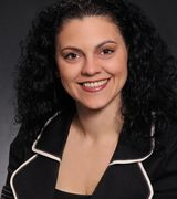 Desislava Dimitrova, Agent in Northfield, NJ