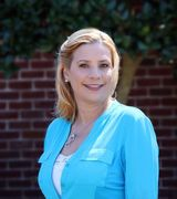 Susan Taylor, Real Estate Pro in Smyrna, GA