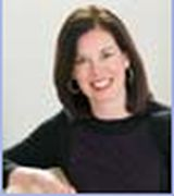 Stephanie Holloway Kirk, Agent in Indianapolis, IN