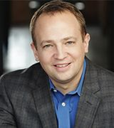 Matt Hernacki, Real Estate Agent in Palatine, IL