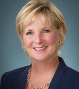 Maureen Farelli, Agent in Austin, TX