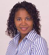 Gwendolyn Moore, Agent in Cedar Hill, TX