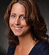 kimberly nye, Agent in Fayetteville, NC