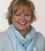 Eileen Brooks, Agent in Newtown, CT