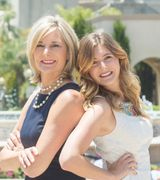 Ginny McGill, Real Estate Agent in San Diego, CA