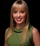 Mary  Johnston, Agent in Denver, CO