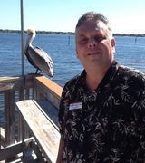 Don McBride, Real Estate Pro in Cape Coral, FL