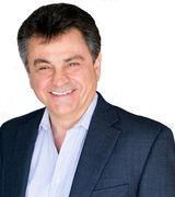 Ron Filecia, Agent in Encino, CA