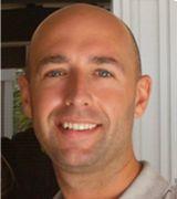 Chris Heuwet…, Real Estate Pro in West Palm Beach, FL