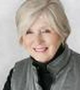 Bev Trout, Real Estate Pro in Red Cliff, CO