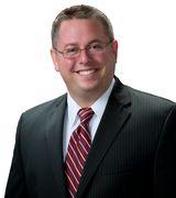 Alex Morrison, Agent in Saint Petersburg, FL