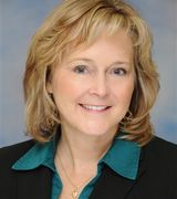 Debbie Maxfield, Agent in West Chester, OH