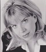 Audrey Klinger, Agent in Mountain Lakes, NJ