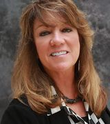 Jane Mehan, Agent in Saratoga Springs, NY