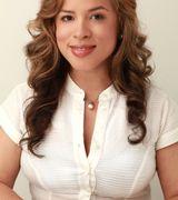 Viviana Montenegro, Agent in New York, NY