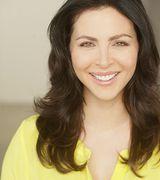 Jessica Pressman, Real Estate Agent in Portola Valley, CA