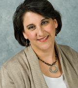 Patti Spirk, Agent in Hershey, PA