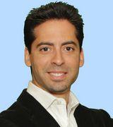 Manny Garcia, Real Estate Pro in Lake Nona, FL