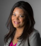 Myra George, Agent in Wellesley, MA